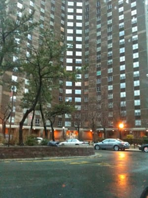 Co Op Apartments Near Me