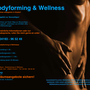 Bodyforming & Wellness