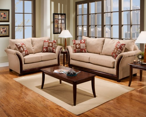 Factory direct furniture mattress warehouse richmond for Factory direct furniture