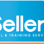 Sellers Legal & Training Services