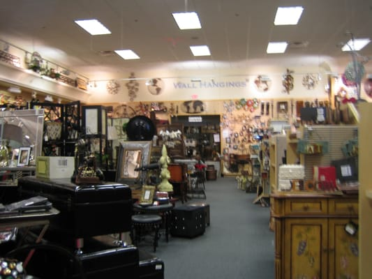 Home Decor Stores In Austin Tx