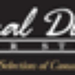 Casual Dining Amp Bar Stools Miramar San Diego Ca