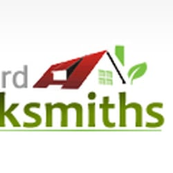South Woodford Locksmiths, London