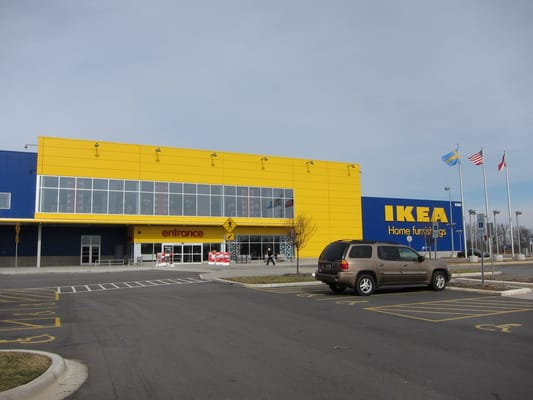 ikea home decor university city charlotte nc