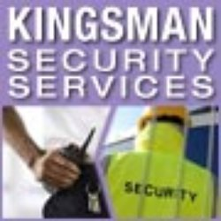 Kingsman Security Services, Bolton, Greater Manchester