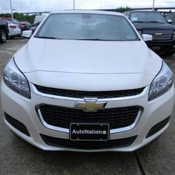 autonation chevrolet gulf freeway auto repair houston tx. Cars Review. Best American Auto & Cars Review
