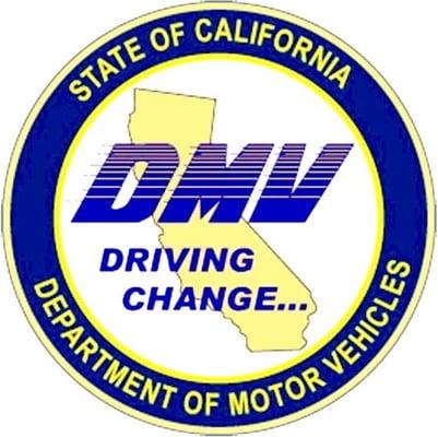 Department of motor vehicles pleasanton ca united for Department of motor vehicles near my location