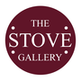 The Stove Gallery