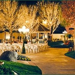 Sunset gardens 55 photos venues event spaces las for Las vegas sunset weddings
