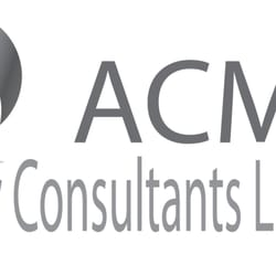 Acm Energy Consultants Ltd., Sale, Greater Manchester
