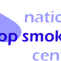 National Stop Smoking Centres Macclesfield Branch