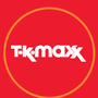 TK Maxx Head Office