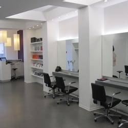 Trio hair & Company / Timo Brunner GmbH, Potsdam, Brandenburg, Germany