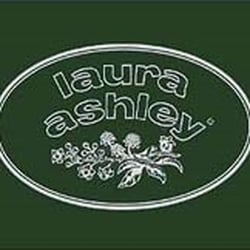 Laura Ashley, Cardiff, UK