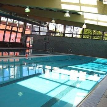 north beach swimming pool swimming pools north beach telegraph hill san francisco ca yelp