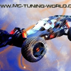 Modellbau MC-Tuning-World, Bonn, Nordrhein-Westfalen, Germany