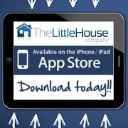 Buy property for sale by owner at The Little House Company