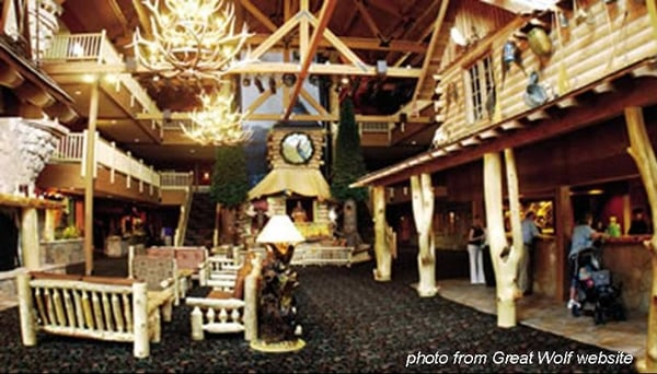 Stay with Water Park Passes at Great Wolf Lodge Cincinnati/Mason in Ohio. Travel between April 21 and July aghosting.gqon: Great Wolf Dr, Mason, , OH.