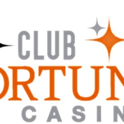 club fortune casino henderson