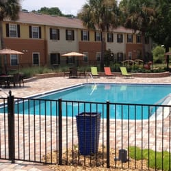 Mccoy Apartments Gainesville Fl