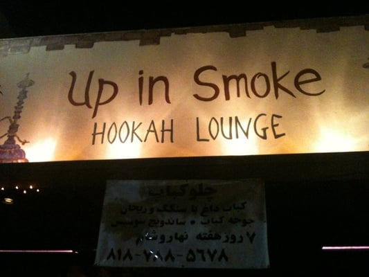 up in smoke hookah lounge sherman oaks Sherman oaks newsstand view 2 pinterest explore these ideas and more up in smoke hookah lounge sherman oaks hookahs lounges cas smoking hookah pipes smocking.