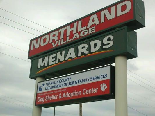 Menards - Home Improvement - 1805 MORSE ROAD, Columbus ...