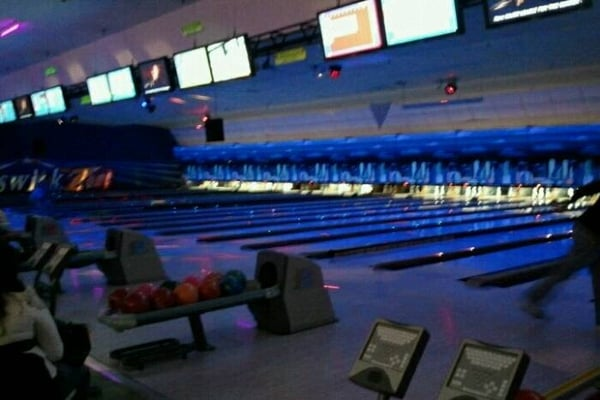 Brunswick zone north brunswick nj coupons