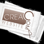 crea-website