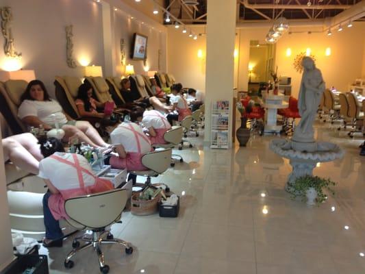 Barber Open Near Me : Nail Salons Open Sunday Near Me myideasbedroom.com