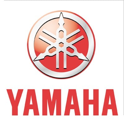 Yamaha motorsports authorized dealer yelp for Certified yamaha outboard service near me