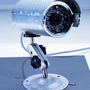 Newcastle and Gateshead Cctv Specialists