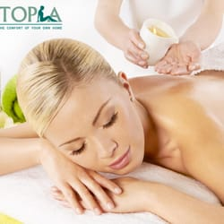 Mobile SPA,mobile massage, mobile beauty, mobile manicure,mobile pedicure,mobile beauty therapists, mobile massage