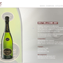 Ariston & Fils - Champagne Aspasie