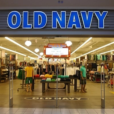 Clothing stores in manchester nh