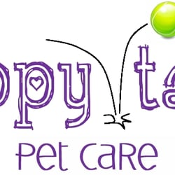 Happy Tails Pet Care  CLOSED  Pet Boarding/Pet Sitting  San Diego