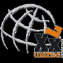 Umzug Xxl International GmbH