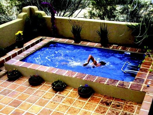 Endless Pool, Arizona  Yelp