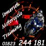 Somerset Motorcycle Training
