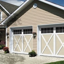1st Choice Garage Doors Garage Door Services Houston Make Your Own Beautiful  HD Wallpapers, Images Over 1000+ [ralydesign.ml]