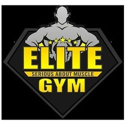 Elite Gym & Shaolin Temple Academy Orpington, London