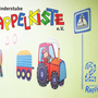 Elterninitiative Kinderstube Rappelkiste e.V.