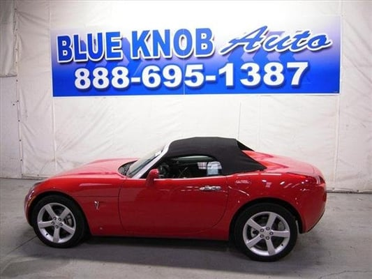 Auto Blue Knob Sales Milf Porno Red