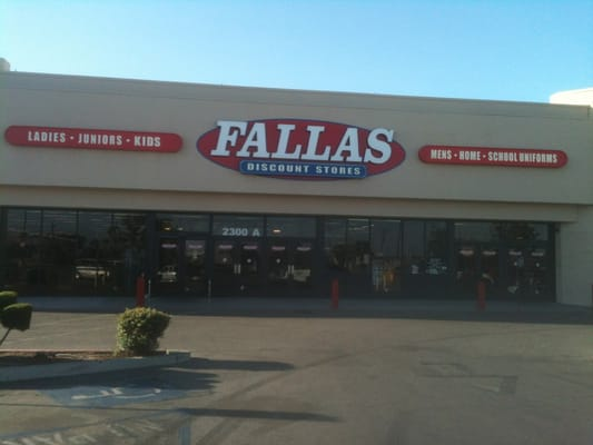 Clothing stores in bakersfield ca. Cheap clothing stores