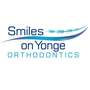 Smiles on Yonge Orthodontics