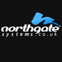 Northgate Systems
