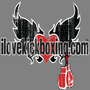 I Love Kickboxing - Gig Harbor