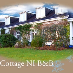 Ivy Cottage Ni B&B, Ballynahinch, Lisburn