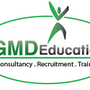 Gmd Education