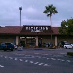 dixieline lumber home centers hardware stores solana