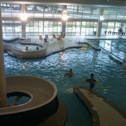 Georgia tech campus recreation center swimming pools georgia tech atlanta ga reviews for Public swimming pools atlanta ga